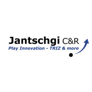 Reach out to Jantschgi C&R